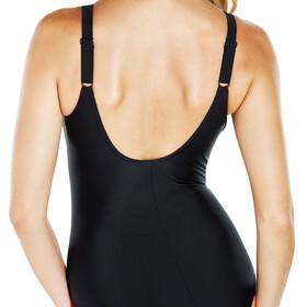 speedo Brigitte Swimsuit Women, black